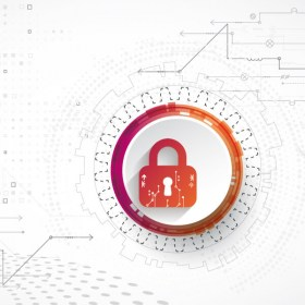 Planificación de la seguridad informática en la empresa - Aliad