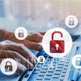 Curso gratuito de Seguridad de la información - FEMXA