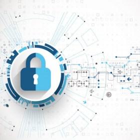 Curso gratuito de Seguridad de la información - CEC