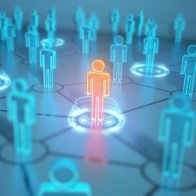Curso gratuito de seleccion de personal online - Femxa