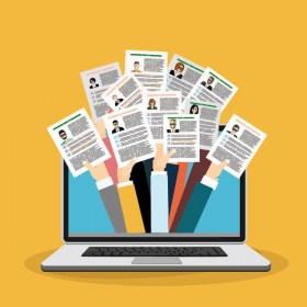 Curso online y gratuito de seleccion de personal online - Asturias