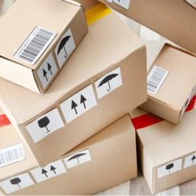 Mejora de gestión de stocks y beneficios en el comercio - Formación ECOS