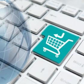 Curso gratuito de venta online - Madrid