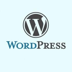 Curso gratuito de Programación páginas web javascript y php - Femxa