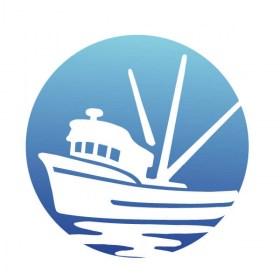 Curso gratuito de actividades comerciales pesqueras - Femxa