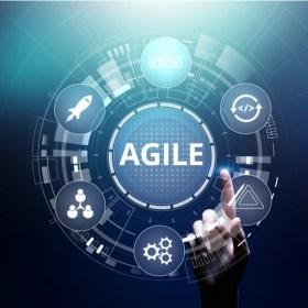 Curso online de Programa avanzado Agile Project Management - CEC