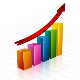Análisis de costes para la toma de decisiones - Konectia