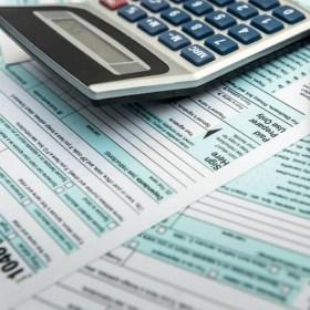 Asesoría fiscal- Konectia