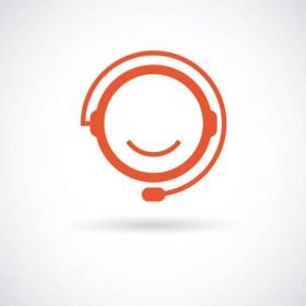 Curso gratuito de atención al cliente y calidad del servicio - CEC
