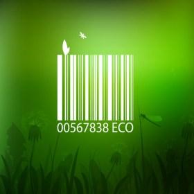 Curso gratuito de Certificación de calidad en alimentación - Centec