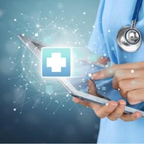 Curso gratuito de Codificación clínica con CIE-10 - CECE