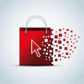 Curso online de Social media marketing en comercio - TIC - P&S Miranda