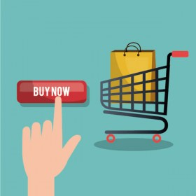 Comercio en Internet: optimización de recursos