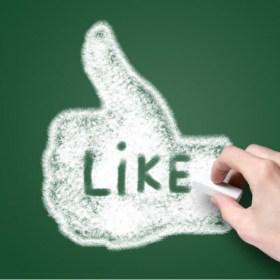 Las redes sociales como herramienta dinamizadora - CECE