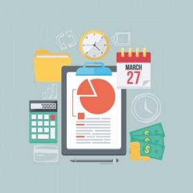 curso-online-contabilidad-gratis