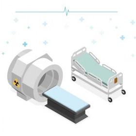 Curso gratuito de diagnostico por imagen nuevas tecnologías - CECE