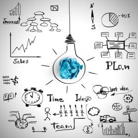Curso online de emprendeduria - Cataluña