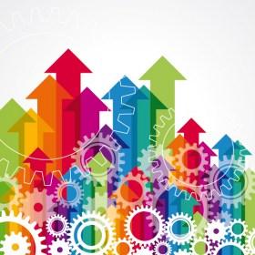 Curso de emprendimiento social - CECE