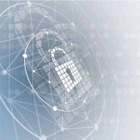 Especialista en seguridad en internet - TIC - CECE