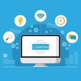 Curso online de Experto en e-Learning - CECE