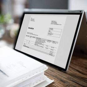Curso gratuito de facturación electrónica - FEMXA