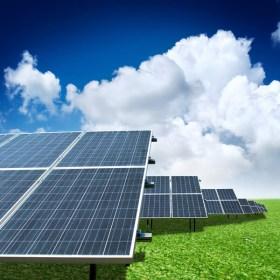 Curso Diseño y mantenimiento de instalaciones de energía solar fotovoltaica - CEC