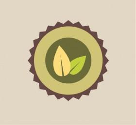 Curso online y gratuito de Gestión de crisis alimentarias - Femxa