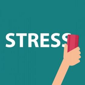 Curso online gratuito de Estrategias personales para el control del estrés, burnout y otros riesgos psicosociales