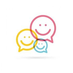 Curso gratuito de fundamentos de comunicacion con el cliente para la resolucion de conflictos habituales - P&S Miranda