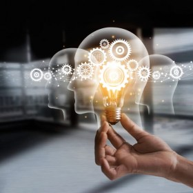 Sistema de I+D+I y gestión de la innovación - Madrid
