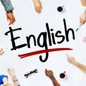 Curso online de inglés empresarial - Femxa