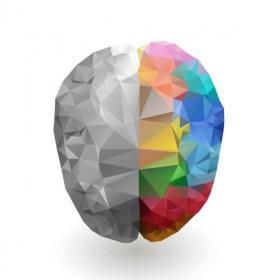 Inteligencia emocional en la empresa y gestión de cualidades - Madrid