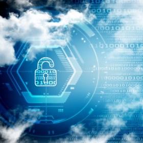 Curso online de internet seguro - Femxa