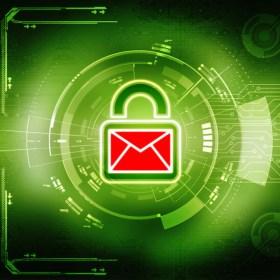 Curso online de internet seguro - Lyceum