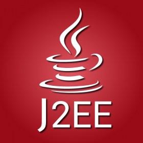 Curso online de plataforma de desarrollo j2ee ¡Apúntate ya!