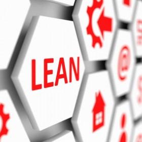 Curso gratis de Lean Manufacturing- Femxa
