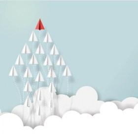Cursos online Liderazgo y dirección de organizaciones