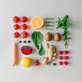 Curso gratuito de manipulador de alimentos - Ecos