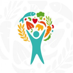 Curso gratuito de manipulador de alimentos - Femxa