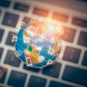 Gestión de ventas, marketing directo y utilización de redes sociales en la gestión comercial - Konectia