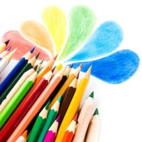 Curso gratuito de Materiales y recursos en eduación infantil - Madrid