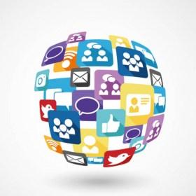 Curso gratuito de Gestión del marketing 2.0- FGC