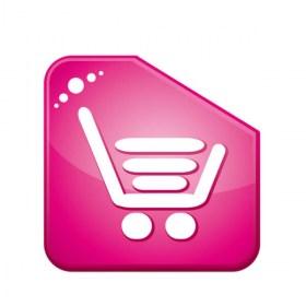 Curso de personal shopper en comercio - CEC