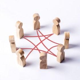 Curso Organos sociales en el cooperativismo - CECE