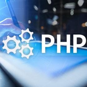 Curso online de Programación web con PHP - Andrago