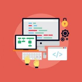 Curso gratuito de programación web en el entorno cliente - Femxa