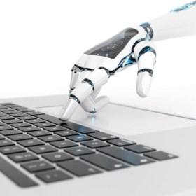Curso online de fundamentos de robotica - Konectia