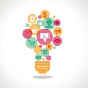 Curso gratuito de tecnologías aplicadas a la venta y atención al cliente - Femxa