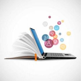 Curso gratuito teleformación para docentes - CECE