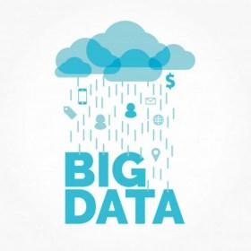 Curso gratuito de big data - Femxa